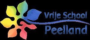 logo Stichting Pallas